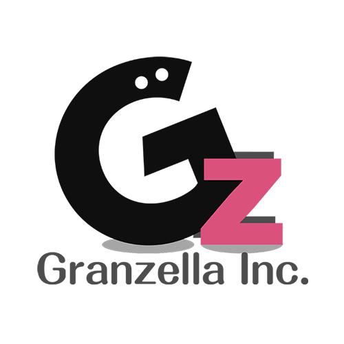 グランゼーラ