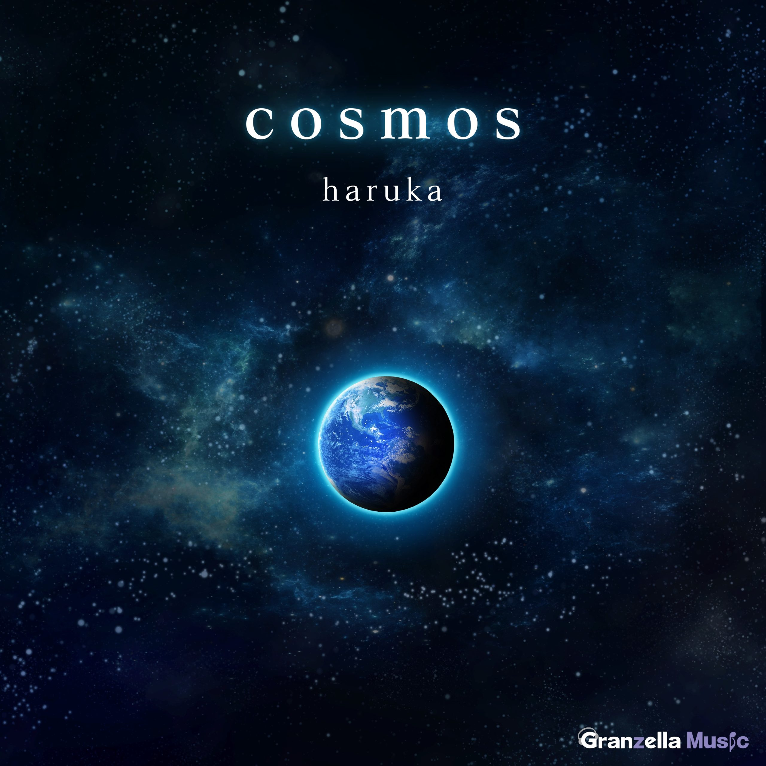cosmos: Chapter-The Earth